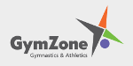 GymZone - Home of the Sudbury Laurels