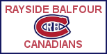 Rayside-Balfour Canadians