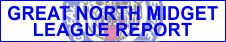 Great North Midget League Report