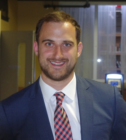 Coming off an outstanding 2014-2015 season, recently-named Columbus Blue Jackets captain Nick Foligno was back home in Sudbury this week, capturing the Professional Athlete category at the House of Kin Hall of Fame Dinner